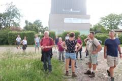200613MaldegemKleit97