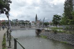 200711VerslagDrongenDestelbergen16
