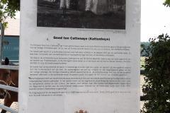200717DestelbergenWetteren10