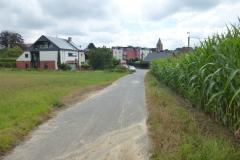 200814OudegemMollem613