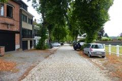 200814OudegemMollem615