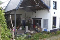 200814OudegemMollem624