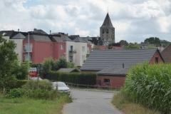 200814OudegemMollem628
