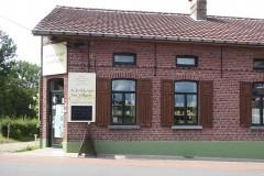 200814OudegemMollem634