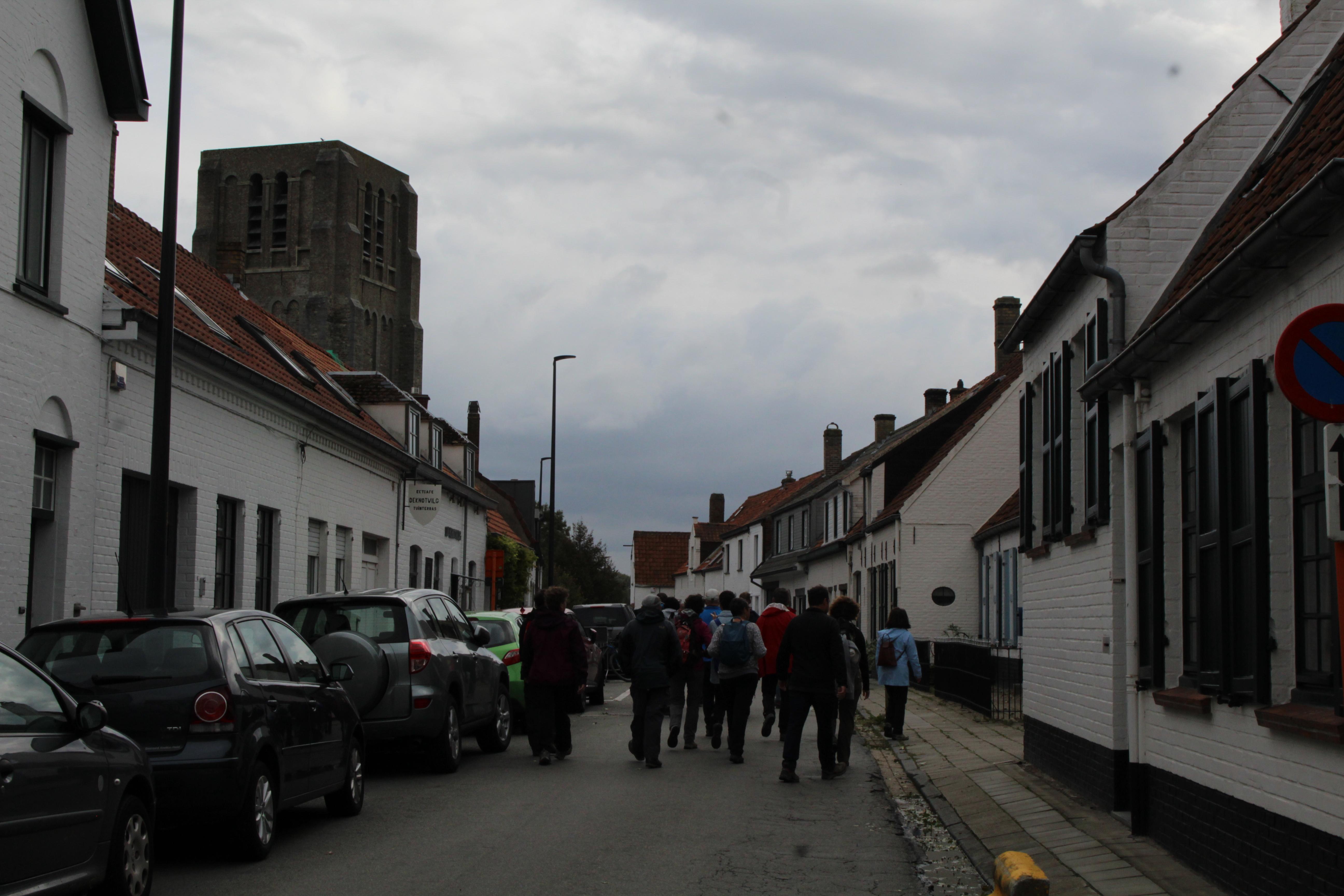 200927-Hoeke33