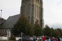 200927-Hoeke38