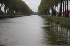 200927-Hoeke4