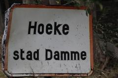 200927-Hoeke88