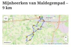 200412MijnheerkenMaldegempad24