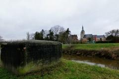 Sint Martinuskerk Rijmenam