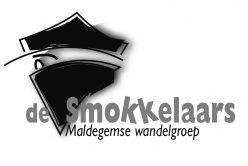 Smokkelaars Maldegem